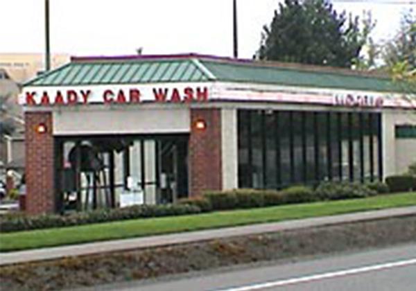 Kaady Car Wash Barbur Blvd Hours